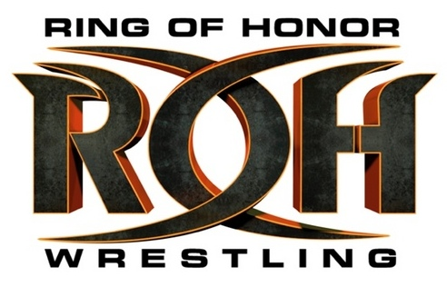 Ring of Honor Review: Cedric and Alexander, Mike Mondo Set for DBD 10