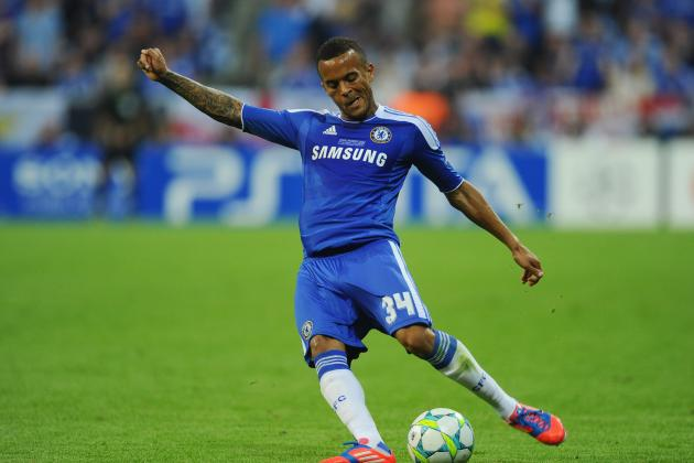 Chelsea FC: 5 Ways Ryan Bertrand's Extension Impacts the Blues