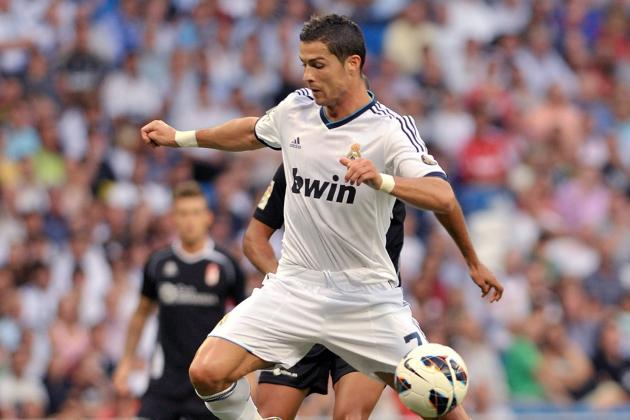 Manchester United Transfers: 4 Reasons Cristiano Ronaldo May Favor a Return