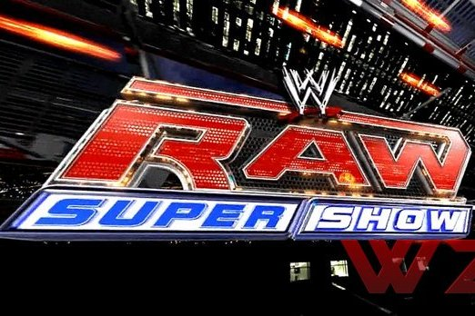 WWE: 10 Ways Raw Needs to Improve the Format