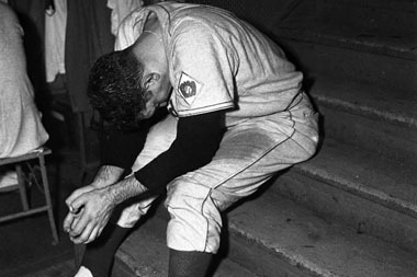 Baseball's 15 Biggest Pennant-Chase Goats of All Time