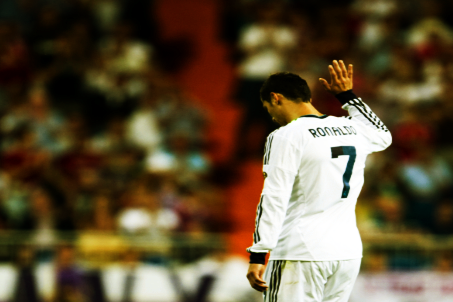 Cristiano Ronaldo: Breaking Down Possible Reasons Why He's Sad