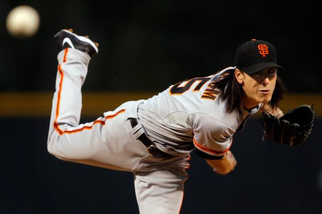 Fantasy Baseball: 15 Biggest Busts of the 2012 Season