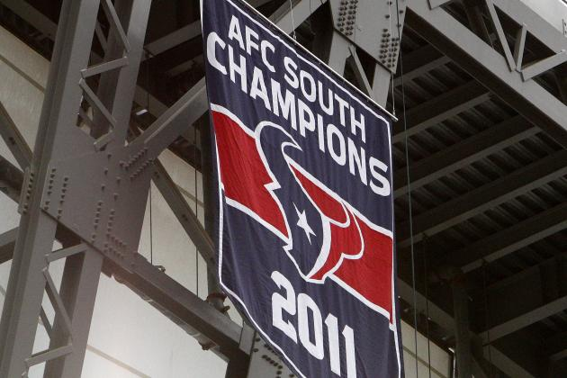 Houston Texans: 4 Questions Left Unanswered After Week 1