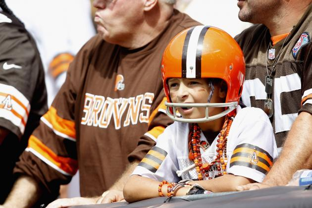 Cleveland Browns: 4 Things to Expect for Week 2