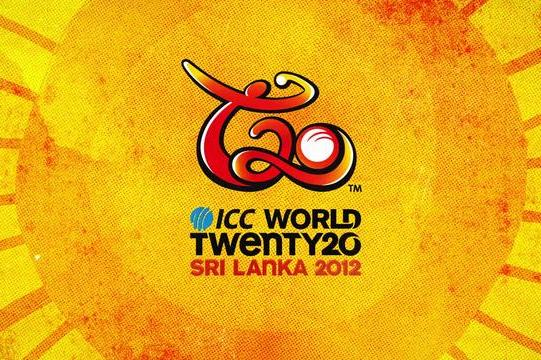 ICC T20 World Cup 2012 Super Eight Preview