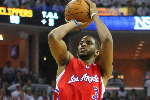 NBA Free Agents 2012: Underrated Players Still on the Market