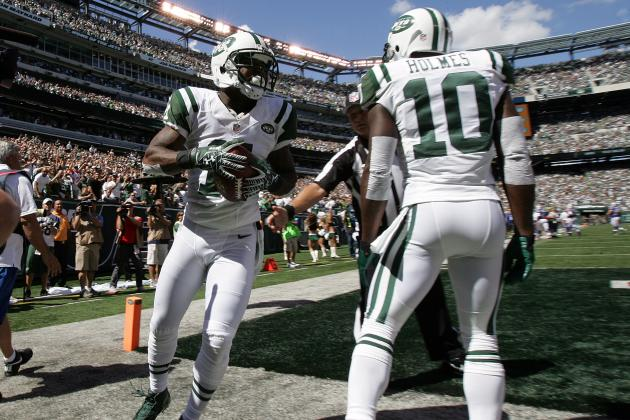Jets vs Steelers: 10 Keys to the Game for New York