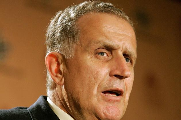 6 Things I Miss About the Paul Tagliabue-Run NFL
