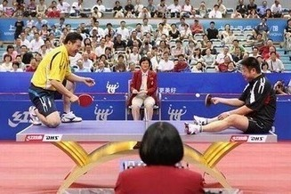 50 Funniest Sports Pictures Ever