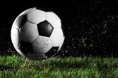 7 Euro Weekend Bets: PSG, Etienne, Twente, Feyenoord, Milan, Juventus, Atletico