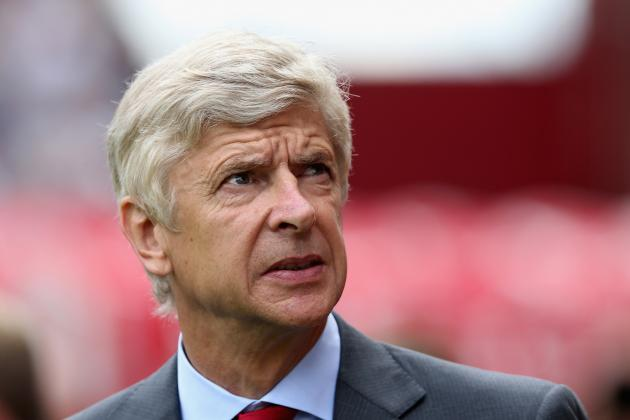 Arsenal Transfer News: 3 Reasons Gunners Didn't Land Big Signings at Deadline