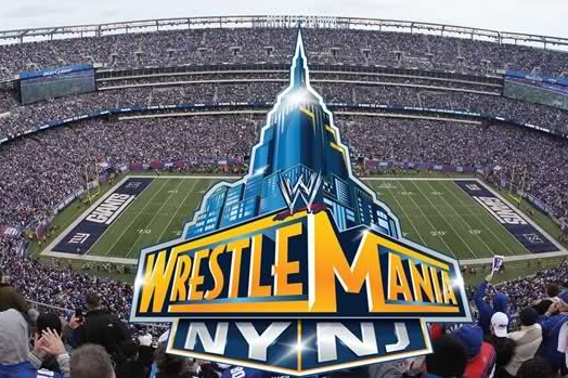 Ultimate WrestleMania 29: The Greatest Wrestling Card in WWE History?