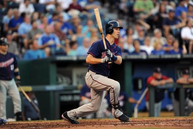 Joe Mauer Trade Scenarios: 5 Reasons the Twins Should Deal Star Catcher
