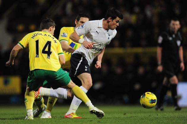 Tottenham Hotspur's Recent Form Against Newly Promoted Premier League Teams