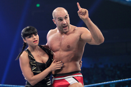 WWE Night of Champions 2012: 6 Wrestlers Who Need to Have a Good Showing