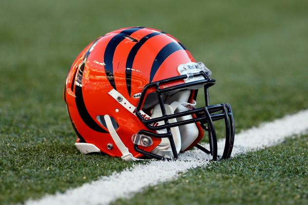 Cincinnati Bengals: 4 Keys to Beating the Cleveland Browns in Week 2