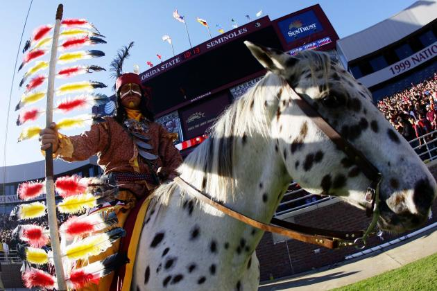100 Best Traditions in College Football