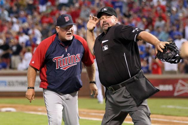 Minnesota Twins: Necessary Changes for Twins' Future Success