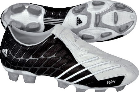5 Most Influential Cleats in World Football History