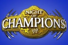 WWE Night of Champions: 5 Fun Facts About the Pay-Per-View