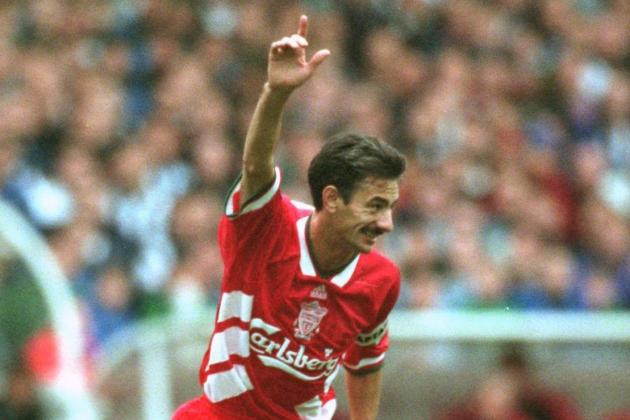 Liverpool's 10 Best Bargain Transfer Deals of All Time