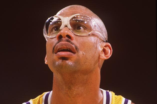 The 10 Most Egotistical Players in NBA History
