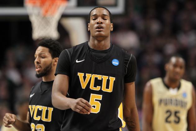 College Basketball: Ranking the Best Preseason Tournaments