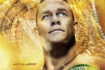 WWE Night of Champions 2012: Which Championships Will Change Hands?