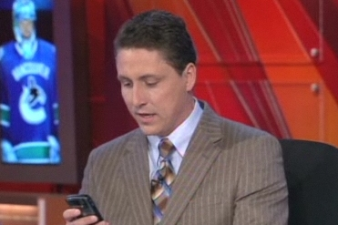 NHL Lockout: Important Twitter Accounts to Follow During the Lockout