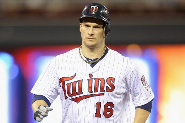 Minnesota Twins 2012: End of the Year Accolade Predictions