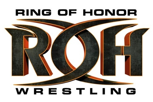 Ring of Honor Review (9/1/12): Titus and Haas, Team SCUM Advance in Tag Tourney