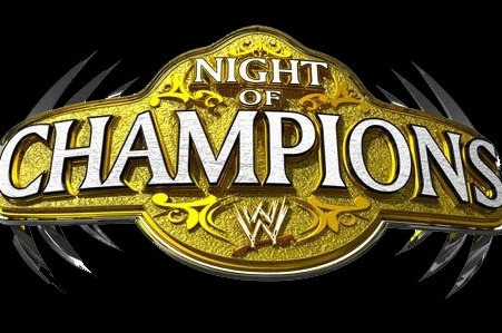 WWE Night of Champions 2012 Results: Grading Each Match at Latest Pay-Per-View