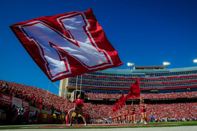 Nebraska Football: Winners and Losers from Week 3