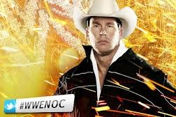 JBL and 5 Commentators We Never Thought We'd See Back in the WWE