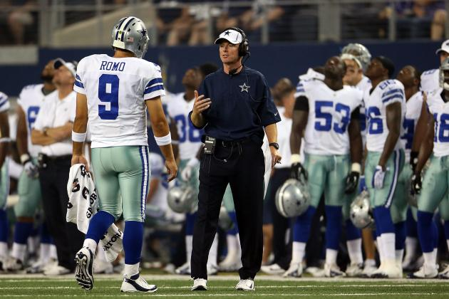 Cowboys vs. Seahawks: 5 Things We Learned