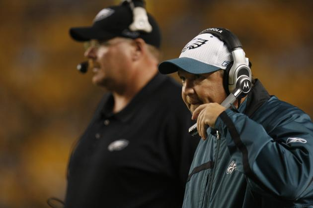 Which NFL Head Coaching Candidates Are Waiting in the Wings for Job Openings?