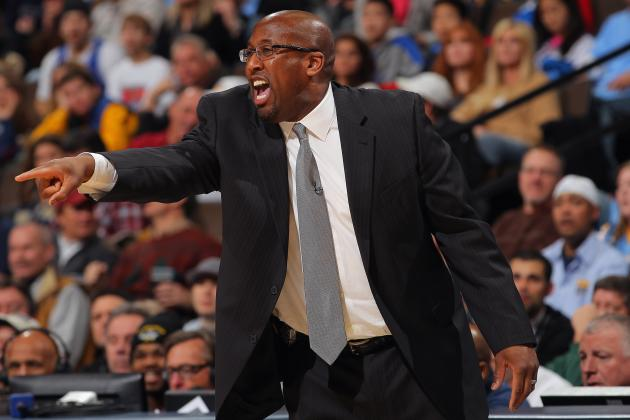 Los Angeles Lakers: 5 Reasons Mike Brown Is Key to Lakers
