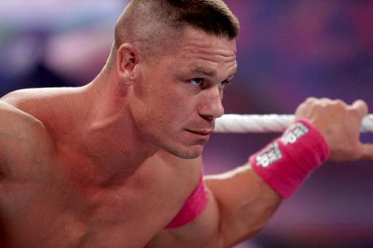WWE Night of Champions 2012: Grading Each Competitor's Performance at the PPV