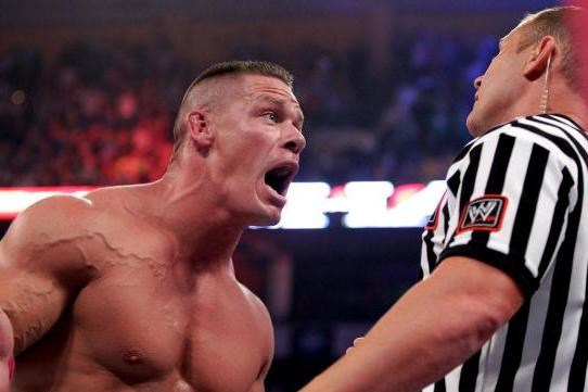 WWE Night of Champions: 5 Puzzling Questions Left After the PPV