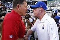 Is Tom Coughlin Right or a Hypocrite?