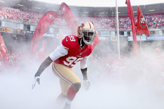 San Francisco 49ers: Grading the Week 2 Win