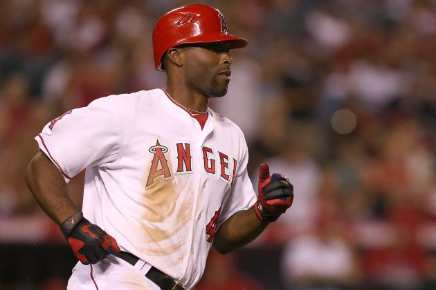 MLB Free Agency 2013: The Biggest Bargain at Every Position