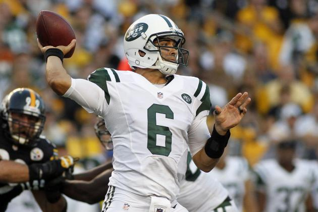 NFL Week 3: New York Jets Fans Need to Temper Expectations for Good and Bad