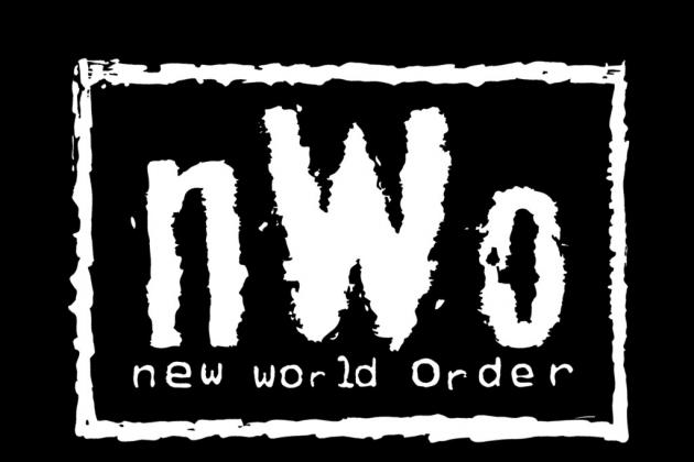Top 5 NWO Moments