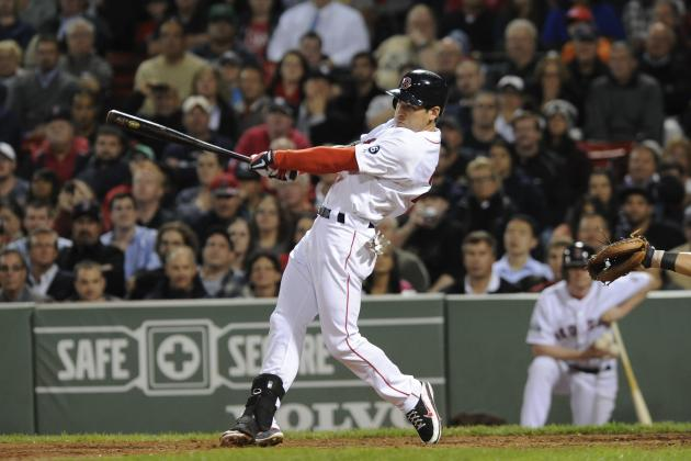 6 MLB Teams That Could Return Jacoby Ellsbury to Superstardom with Winter Trade