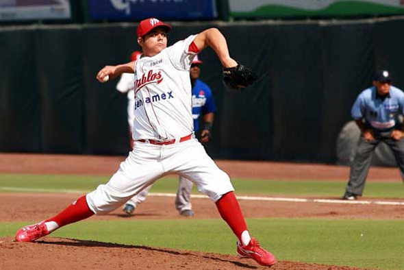 10 High-Upside, 'Sleeper' Pitching Prospects to Follow Closely in 2013