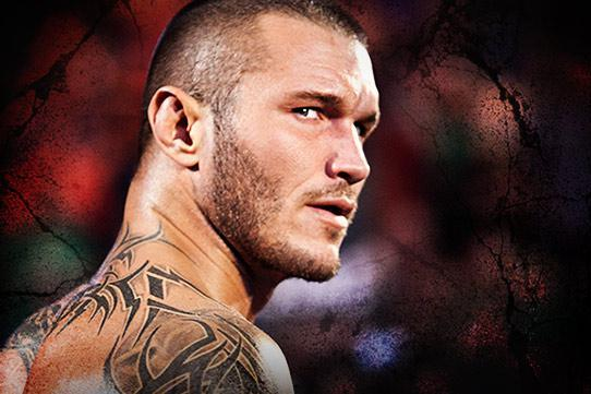 Randy Orton: Why He Should Turn Heel to Feud with Sheamus at WrestleMania