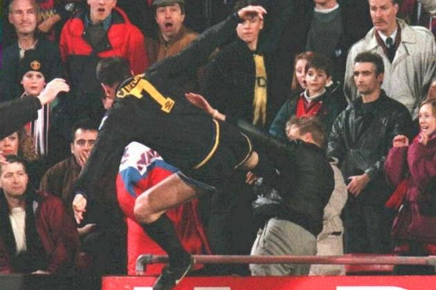 cantona_original_crop_north.jpg?w=630&h=
