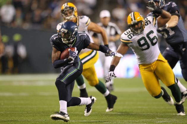 Packers vs. Seahawks: 5 Reasons Seattle Cannot Afford to Lose